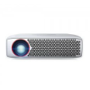 Philips PPX 4835 Pico Pix LED-Projektor