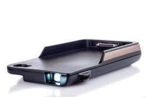 Aiptek MobileCinema i50S DLP-Pico Projektor