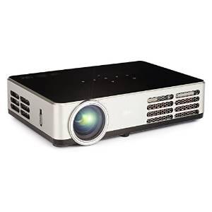 Tera DLP-600 Mini 3D Multimedia Projektor