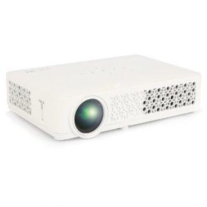 Tera DLP-800 Mini 3D Projektor
