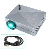 Crenova XPE450 Beamer Mini Projektor